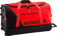 Сумка на колесах Rossignol hero explorer (MD)