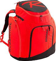 Рюкзак для ботинок Rossignol hero athletes bag (MD)
