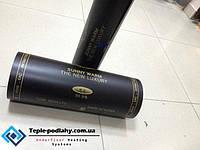 Термопленка сплошная  для теплого пола P.T.C (Премиум клас) Корея