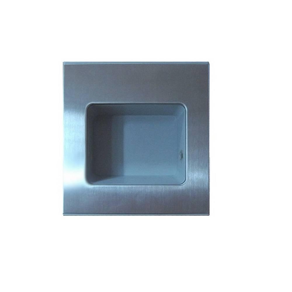 JGY-01 Ножний сенсор активації дверей