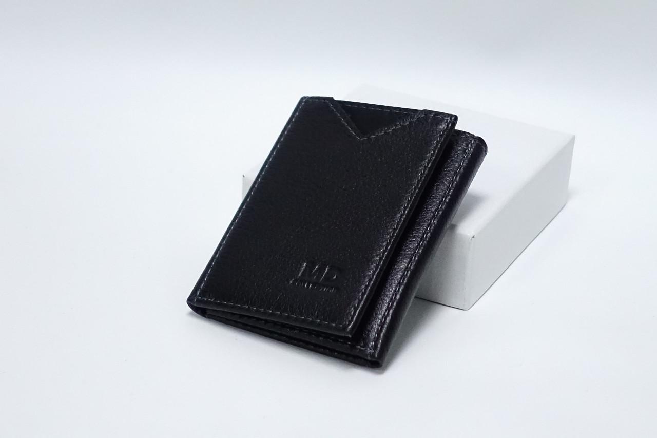 e733a7284aaa Миниатюрный кожаный кошелек MD 610-A: продажа, цена в Полтаве ...