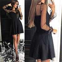 2a8437c86e7 Сеточек в категории платья женские в Украине. Сравнить цены