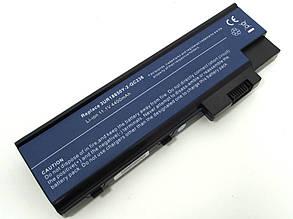 Батарея для Acer SQU-525 (7000, 3660, 5600, 5670, 7000, 9300, 9400 TM 2300 4220, 5110) 4400