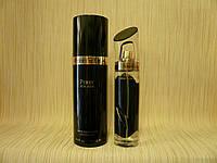 Perry Ellis - Perry Black For Her (2007) - Парфюмированная вода 18 мл (пробник) - Редкий аромат, фото 1