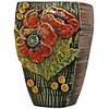 Цветочный горшок Кубис