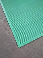 Коврик резиновый грязезащитный (750х750 мм), фото 1
