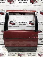 Дверь боковая сдвижная правая (узкая) Nissan Vanette C23 (1991-2001)