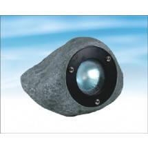 Светильник для пруда SunSun CQD-235R,3*35w, фото 2