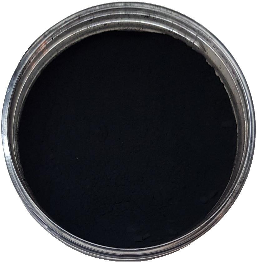 Пигмент светостойкий черный