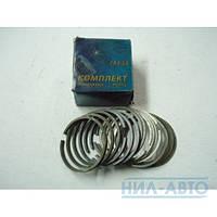 Кольца порщневые Лебедин 83,0мм Газ-52