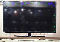 Телевизор Samsung UE-40EH5007 (1920x1080 FullHD/HDMI)TVOYO