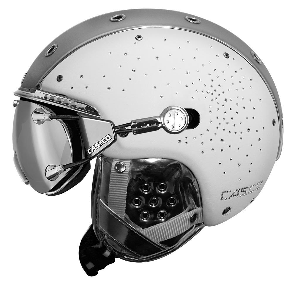 Горнолыжный шлем Casco sp-3 (MD) скидки на прошлую коллекцию до -70 ... c7e3c9b3390