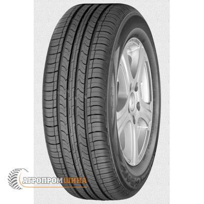 Roadstone Classe Premiere CP672 235/45 R17 94H