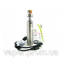 Электронная сигарета Eleaf iJust 3 3000 mAh, 6.5 мл, Стальная