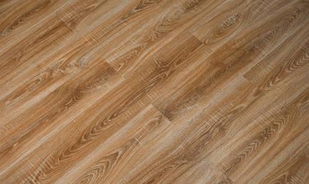 Ламинат Tower Floor Exclusive Дуб Капри (8029), фото 2