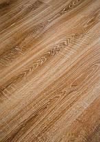 Ламинат Tower Floor Exclusive Дуб Капри (8029), фото 3