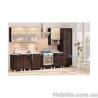 Кухня Софт КХ-76-Комфорт мебель