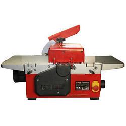 Станок деревообрабатывающий комбинированный Stark CWM-2800 4 в 1