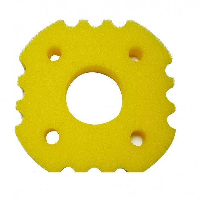 Вкладыш к фильтру SunSun CPF-280 - 16000 желтый