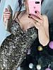 Платье вечернее(0347), фото 4