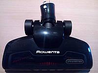 Турбо щетка пылесоса ROWENTA, фото 1