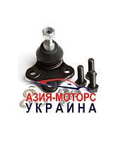Шаровая опора Lifan X60 (Лифан) S2904103