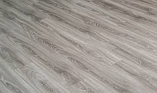 "Ламинат Tower Floor 32 класс ""Дуб Барбакан серый"" 8,2 мм 2,37 в пачке, фото 3"