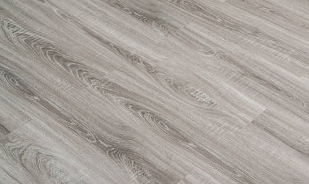 "Ламинат Tower Floor 32 класс ""Дуб Барбакан серый"" 8,2 мм 2,37 в пачке, фото 2"