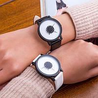 Наручные часы и браслеты