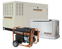 Газові генератори