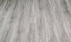 Ламинат Tower Floor Exclusive Дуб Барбакан серый (8036), фото 2