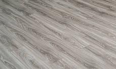 Ламинат Tower Floor Exclusive Дуб Барбакан серый (8036), фото 3