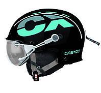 Горнолыжный шлем Casco cx-3-icecube, 56-59/59-63 (MD)