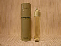 Perry Ellis - Reserve (2002) - Парфюмированная вода 4 мл (пробник), фото 1