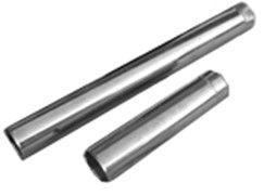 Труба 1м Ф120 0,5 мм AISI 304