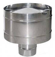 Волпер Ф120 0,5 мм AISI 304