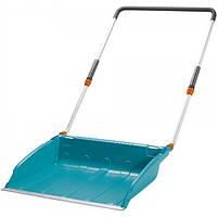 Лопата-скрепер для уборки снега Gardena 3260-20