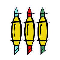 Наборы маркеров