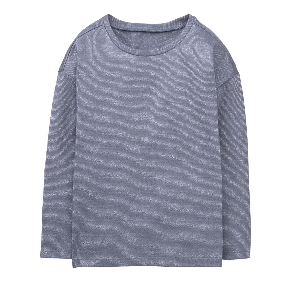 Реглан детский Gymboree на рост 140-155 футболка для девочек