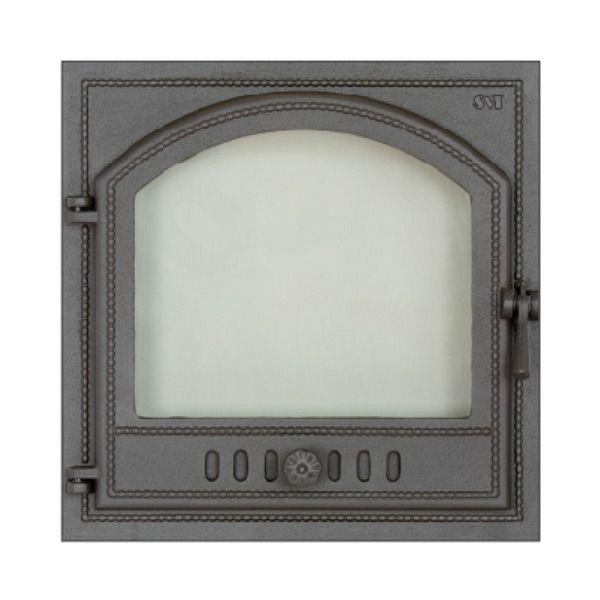 Дверца 406 SVT