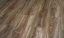 Ламинат Tower Floor Exclusive Дуб барбакан (8048), фото 2