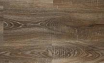 Ламинат Tower Floor Exclusive Дуб барбакан (8048), фото 3