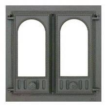 Дверцята SVT 401
