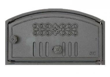 Дверцята для хлібної печі 425 SVT