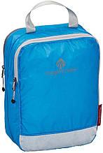 Органайзер Eagle Creek Pack-It Specter Clean Dirty Cube S, EC041337153