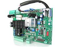 Плата блока управления CAME ZL37 F контроллер шлагбаума G4000 и G6000, фото 1