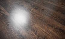 Ламинат Tower Floor Exclusive Дуб Венский (8117), фото 3