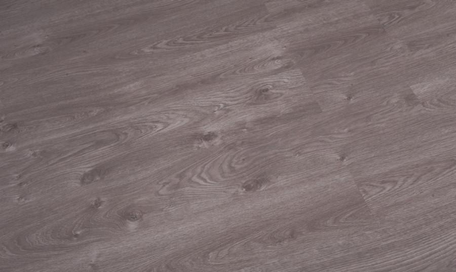 Ламинат Tower Floor Exclusive Дуб масала (8583)