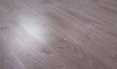 Ламинат Tower Floor Exclusive Дуб масала (8583), фото 2