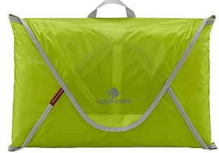 Дорожный чехол Eagle Creek Pack-ItSpecter Garment Folder S, EC041244046